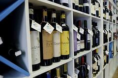 _DSF6604 (moris puccio) Tags: roma fuji vino vini enoteca piazzabologna spumanti liquori xt1 mangiaebevi