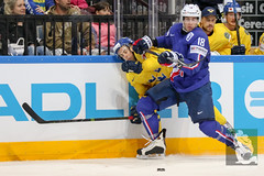 "IIHF WC15 PR Sweden vs. France 11.05.2015 063.jpg • <a style=""font-size:0.8em;"" href=""http://www.flickr.com/photos/64442770@N03/17551946021/"" target=""_blank"">View on Flickr</a>"