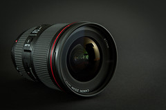 Canon 16-35 F4L IS USM (Erik Kelder) Tags: canon is angle wide gear l usm ultra f4 1635