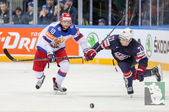 "IIHF WC15 SF USA vs. Russia 16.05.2015 078.jpg • <a style=""font-size:0.8em;"" href=""http://www.flickr.com/photos/64442770@N03/17583082680/"" target=""_blank"">View on Flickr</a>"