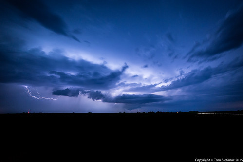 """Lightning Time • <a style=""""font-size:0.8em;"""" href=""""http://www.flickr.com/photos/65051383@N05/17626874835/"""" target=""""_blank"""">View on Flickr</a>"""