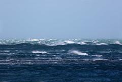 LDF - Barfleur 8Bft - Woensdag 6 Mei 2015 (GeertMania) Tags: sea landscape normandie barfleur horizonseries ldf moocard fotojg
