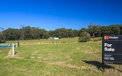 Lot 19 White Gum Estate, Ulladulla NSW