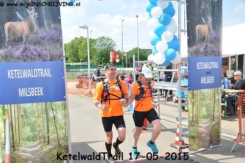 Ketelwaldtrail_17_05_2015_0440