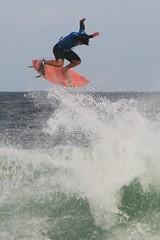WCT Oi Rio Pro 2015 - Keanu Asing (adelaidephotos) Tags: brazil usa sport rio brasil riodejaneiro championship surf surfer surfing professional tournament american mens hawaiian pro barradatijuca campeonato esporte surfe profissional torneio norteamericano surfista masculino surfando aspworldtour wsl havaiano keanuasing mariaadelaidesilva wctoiriopro2015