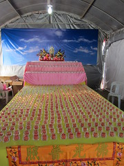Wesak Day at Alor Setar (Marufish) Tags: alorsetar wesak