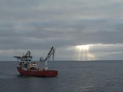IMG_0070-2 (Bobfantastic) Tags: sea industry construction marine offshore vessel atlantic skandicarla