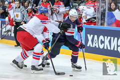 "IIHF WC15 BM Czech Republic vs. USA 17.05.2015 003.jpg • <a style=""font-size:0.8em;"" href=""http://www.flickr.com/photos/64442770@N03/17829621311/"" target=""_blank"">View on Flickr</a>"