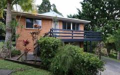 7/42 De Castella Drive, Boambee East NSW