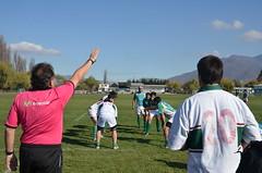 DSC_8862 (Rugby Old Green) Tags: rugby estacincentral arusa noviciado oldgreen