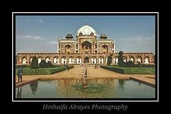 #india #delhi #newdelhi #Humayun_tomb #Humayuntomb #mughal #landscape #landscapes #myphoto #photography #mobilography #phonography  # # # #_ #_ # # # # #_5 #__5 (alrayes1977) Tags: landscape newdelhi  mobilography mughal   delhi photography myphoto humayun  phonography 5    india  landscapes  humayuntomb
