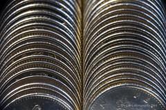 10 Ps in a row (c22w1) Tags: macromondays inarow nikond750 70300mmvr raynoxdcr150