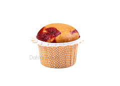 muffin cup cake (sydeen) Tags: muffin isolated white cake cup background isolation food dessert mini patisserie fresh sweet delicious snack sugar treat confectionery paper celebration close nutrition breakfast baked closeup cakes health diet jam red strawwbery