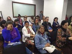 WhatsAEstatuto da Pessoa com Deficinciapp Image 2016-09-22 at 16.18.41 (Senador Paulo Paim) Tags: pessoa com deficincia