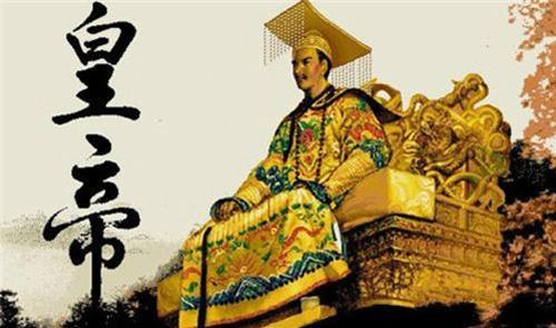 歷史原來是這麼回事:古代皇帝為何多是短命鬼?
