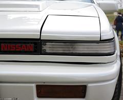 nissan (the_sam) Tags: nissan g1x canon powershot 2016