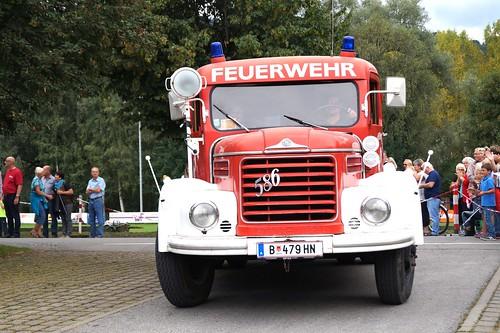 Rheindelta-155