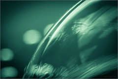 Turbulence 2 (mikeyp2000) Tags: ilca77m2 a77ii turbulence splittone macro duotone bubbles bubble