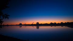 Dawn (AML Design) Tags: reflection amldesign levdesoleil levdesoleil montral qubec canada ca