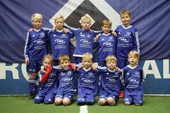Indoor-Camp Neumnster 26.10.16 - r (3) (HSV-Fuballschule) Tags: hsv fussballschule indoorcamp neumnster vom 2410 bis 28102016