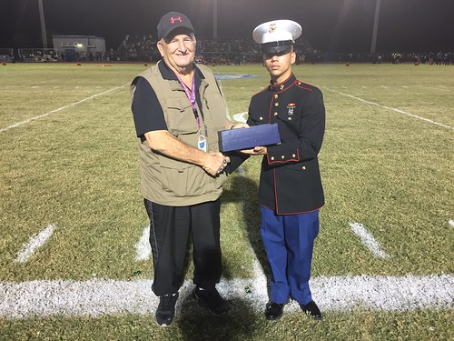 """Pahokee v Glades Central • <a style=""""font-size:0.8em;"""" href=""""http://www.flickr.com/photos/134567481@N04/30166091974/"""" target=""""_blank"""">View on Flickr</a>"""