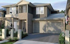 Lot 131 Elevation Street, North Richmond NSW