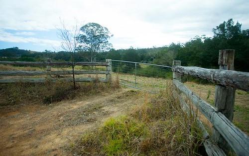 658 Wherrol Flat Road, Wherrol Flat NSW