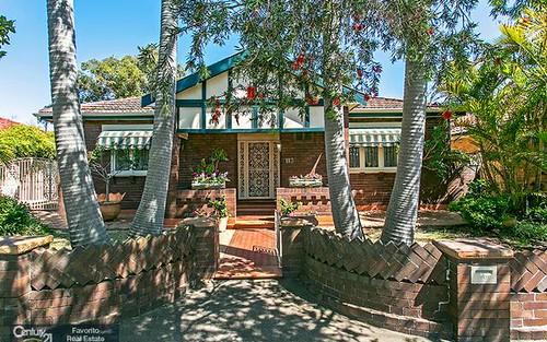 113 Thompson Street, Earlwood NSW 2206