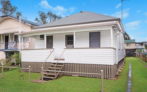 91 Wilson Street, South Lismore NSW