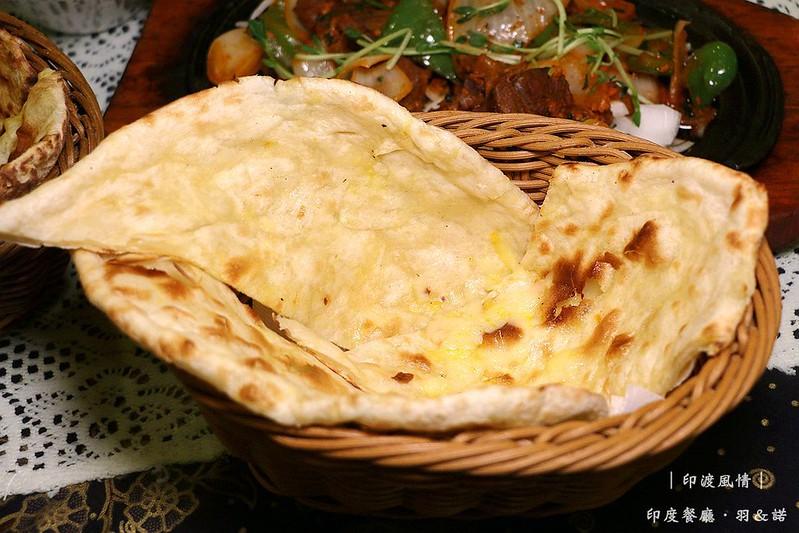 印渡風情台北印度餐廳印度料理師大異國料理46