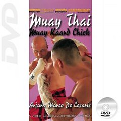 dvd-muay-thai-boran-muay-kaard-chiek (Budo International) Tags: martialarts selfdefense combat artsmartiaux selfdfense kampfkunst kampfsport kampfknste kampfsportarten selbstverteidigung artimarziali autodifesa difesapersonale combattimento artesmarcialesdefensa personalautodefensacombateartes marciaisdefesa pessoal muaythai muayboran muaythaiboran thaiboxing artesmarciales defensapersonal autodefensa combate artesmarciais defesapessoal