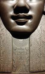 20161011_125808 (Freddy Pooh) Tags: autriche vienne collectionegyptienne kunsthistorischesmuseum musedesbeauxarts