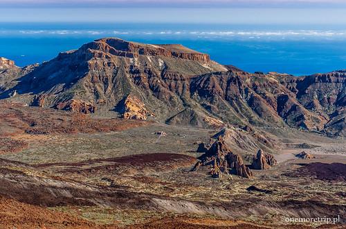 160123-0592-pico viejo montana guajara