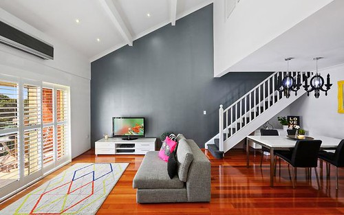 105/23 George Street, North Strathfield NSW 2137