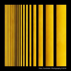 Louis Vuitton Foundation, Paris (Marc Funkleder Photography) Tags: louisvuitton lvmh foundation yellow frankgehry olafureliasson insidethehorizon reflection contrast shadow geometry symetrical symetry geometrical boisdeboulogne jardindacclimatation paris contraste rflection gomtrie gomtrique symtrie symtrique ombre jaune nikon nikond750 2470mm28 abstract neuillysurseine bordure photo diagonale fond noir abstrait black people minimalisme intrieur architecture colonne column