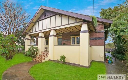 45 Sir Joseph Banks Street, Bankstown NSW 2200