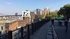 IMG_3667 (Jean Arf) Tags: brooklyn brooklynheights ny nyc newyork promenade video panorama fall autumn 2016