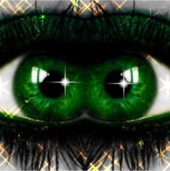 #hallucination #hallucinations #popart #pop #art #artistic #artsy #beautiful #creative #creativity #daring #different #digitalart #eyes #thehumaneye #makeup #eye #eyemakeup #mirroreffect #psychedelic (muchlove2016) Tags: hallucination hallucinations popart pop art artistic artsy beautiful creative creativity daring different digitalart eyes thehumaneye makeup eye eyemakeup mirroreffect psychedelic