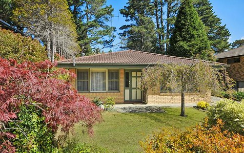 11 GORDON Road, Leura NSW 2780