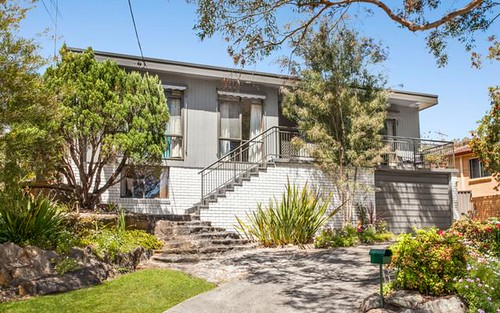 14 Geelong Road, Engadine NSW 2233