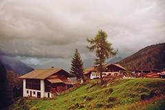 . (Careless Edition) Tags: photography film mountain nature landscape sdtriol southtyrol italy passeiertal passeier valley