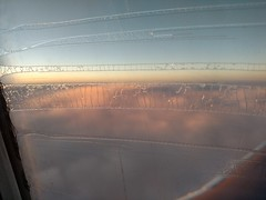 IMG_20161124_065914390 (clefq) Tags: smpoole motorola droid turbo cell phone mobile flying air plane sun