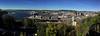 Large panorama view of Oslo, Norway (JRJ.) Tags: norge norway oslo panorama nature cityscape urban city beautiful vista visitnorway