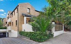 10/81-83 Gilderthorpe Avenue, Randwick NSW