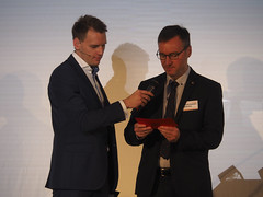 16.10.26_Awards-56 (Efma, Best practices in retail financial services) Tags: photo innovation digitalbanking retailbanking barcelona socialmedia