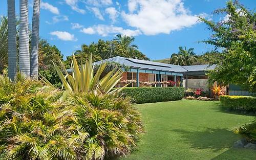 75 Beech Drive, Suffolk Park NSW 2481