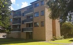 24/65 Mcburney Road, Cabramatta NSW