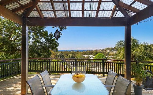 23 Maree Ave, Terrigal NSW 2260