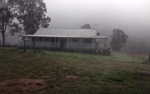 6333 Putty Road, Putty NSW 2330
