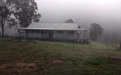 6333 Putty Road, Putty NSW